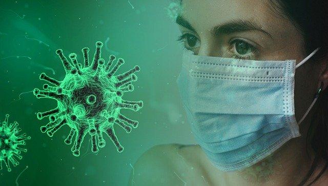 A Coronavirus Survival Guide For Spiritual Entrepreneurs