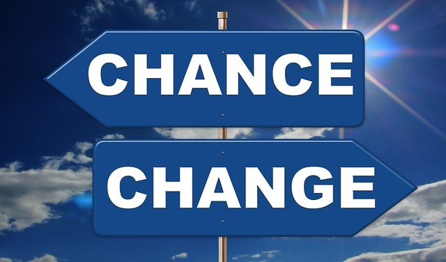 """The """"Smart"""" Business Choice That May Be Holding Back Your Coaching Business"""