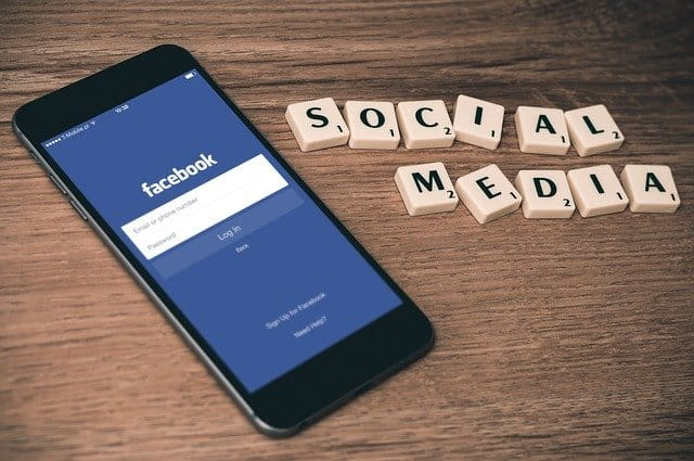Is It Time to Leave Facebook Behind? How to Create a Thriving Business Without Social Media