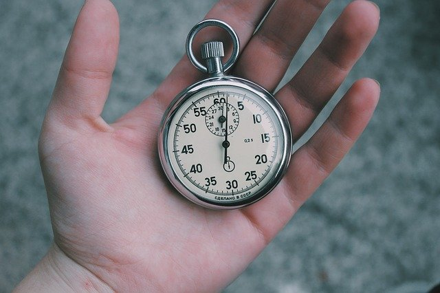 60 Seconds to Access Genius In Your Coaching Business