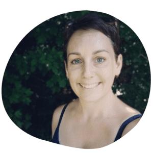 Sarah Taylor Intentional Business Coach